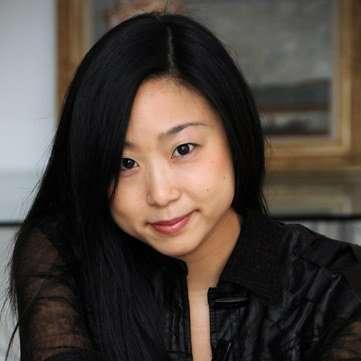 Piano teacher Yumi Hashimoto