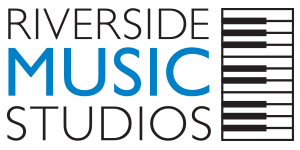 Riverside Music Studios New York City